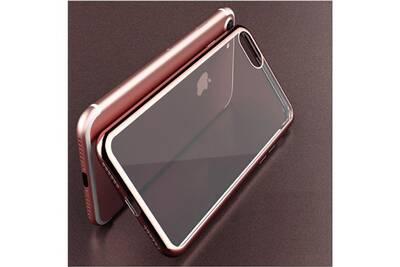 contour coque iphone 8