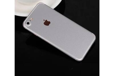 iphone 8 coque sticker