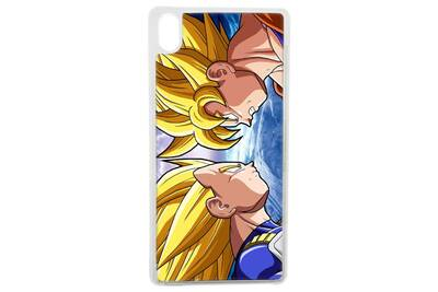 coque sonic the hedgehog iphone xs max