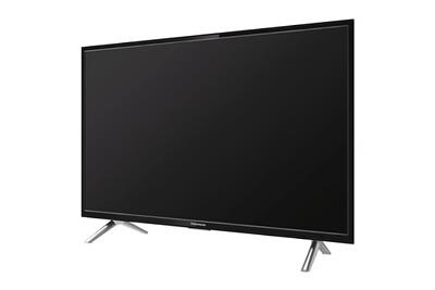 40FC3201 - Téléviseur LED Full HD 40'