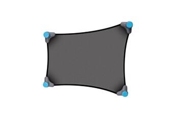 Accessoires pour la voiture Munchkin Munchkin-pare-soleil extensible (stretch)