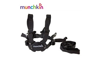 Sécurité intérieure Munchkin Munchkin-harnais de sécurité