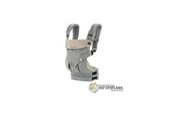 Porte bébé ERGOBABY Ergobaby-porte-bébé 360 - 4 positions