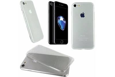 coque iphone 6 pour le froid