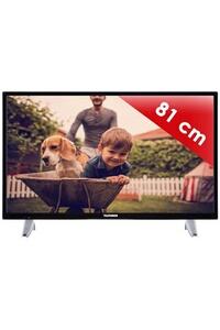 s32n01nc16 tv led 80 cm