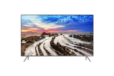 UE55MU7005 - Téléviseur LED 4K 55'