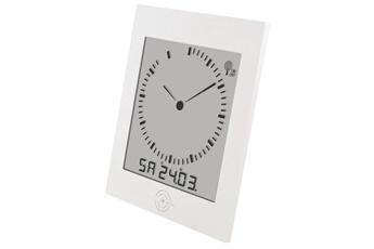 Votre recherche : horloge numerique | Darty