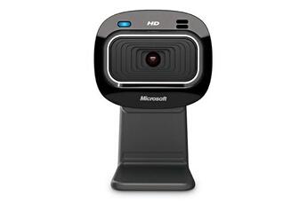Microsoft LifeCam HD-3000 for Business - Webcam