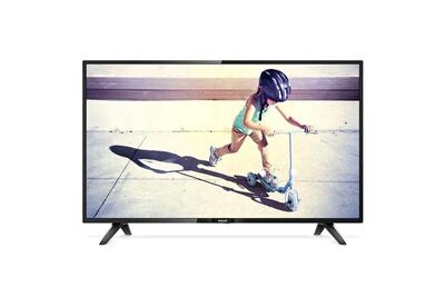 43PFS4112 - Téléviseur LED Full HD 43'