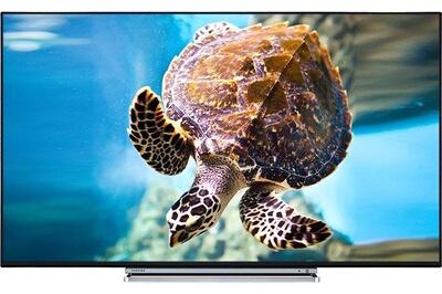 43U6763DG - Téléviseur LED 4K 43'