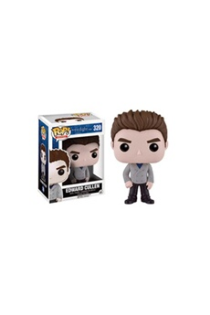 Figurine Funko Pop! The Twilight Saga: Edward Cullen