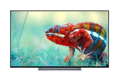 49U6763DG - Téléviseur LED 4K 49'
