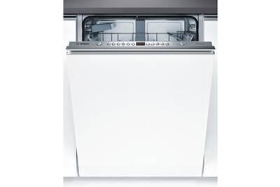 lave vaisselle encastrable bosch lave vaisselle 60cm 13. Black Bedroom Furniture Sets. Home Design Ideas