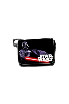 Figurines personnages Sd Toys Sac besace star wars - darth vader
