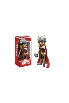Figurine Funko Vinyl Marvel : Lady Thor