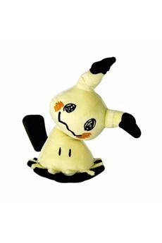 Peluches Tomy Peluche pokemon - mimiki 20cm