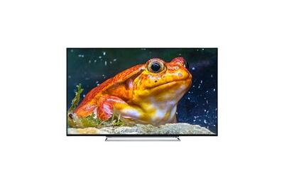 55U6763DG - Téléviseur LED 4K 55'