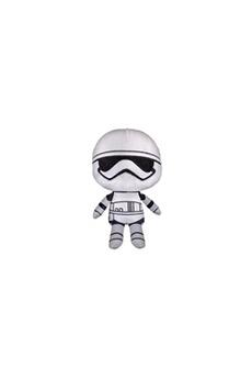Peluches Funko Peluche star wars episode 7 - stormtrooper plushies 18cm