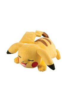 Peluches Tomy Peluche pokemon - pikachu dodo 20cm