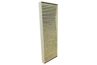 purificateur wood 39 s filtres charbon actif pour. Black Bedroom Furniture Sets. Home Design Ideas