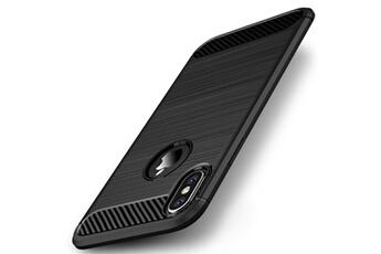 coque ipaky iphone 6