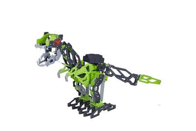 Jouet 6028398Darty Robot Lego Meccasaur Meccano Rex Dinosaure T SUMGqVpz