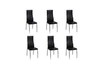 darty tarbes chaises de cuisine
