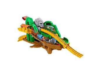 Trains Thomas & Friends Adventures ensemble de jeu avec chemin de fer fbc73