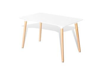 Table Table GENERIQUEDarty Table Table Table GENERIQUEDarty GENERIQUEDarty GENERIQUEDarty Table GENERIQUEDarty Table GENERIQUEDarty kTZiOPXu