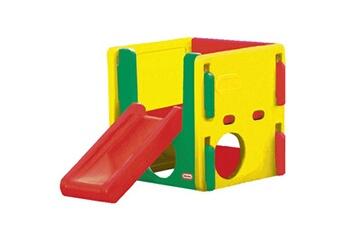 Little Tikes Junior Activity Gym Natural