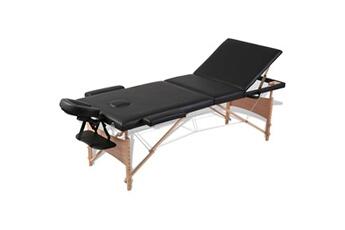 De 1h Table Massage PlianteFixe Livraison Retrait Gratuite En gYbf76y