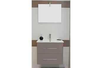 Meuble salle de bain | Darty