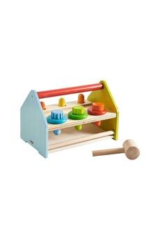 Jeux d'imitation HABA Boîte à outils pour enfants