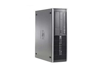 Hp 6200 pro - core i3 - 3,1 ghz - 4 go - 250 go