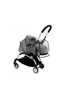 Accessoire poussette Babyzen Yoyo 0+ moustiquaire