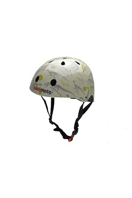 Helmets new - fossil medium