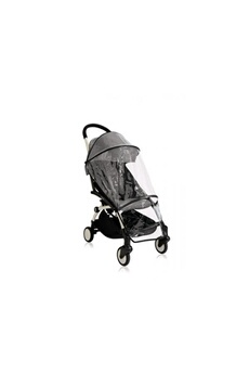 Accessoire poussette Babyzen Sp - yoyo+ 6+ protection pluie