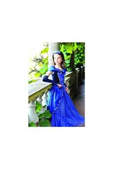 Déguisements filles Travis Costume starcatcher princess midnight blue - 3 à 5 ans