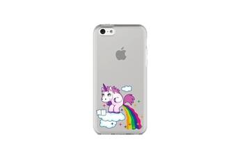 Coque Iphone 5c Darty