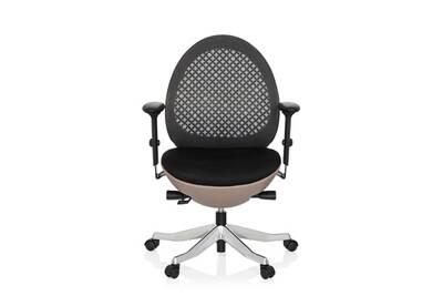 Fauteuil bureau hjh office chaise de bureau chaise bureau corvent