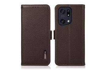 Tapis enfant Winnie Winnie alphabet rose 50 x 80 cm tapis enfant et disney par winnie