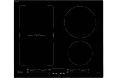 Plaque Induction Sauter Spi6467b Darty