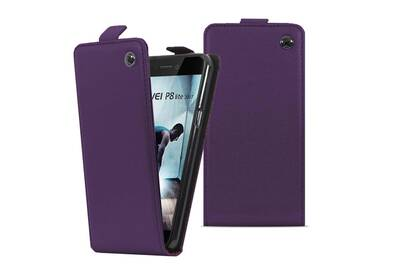 coque huawei p8 lite photo