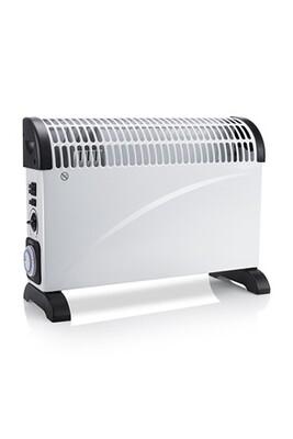 Radiateur électrique Tristar Chauffage convecteur tristar ka-5914