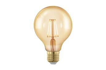 EgloDarty Ampoules Éclairage Ampoules EgloDarty EgloDarty Ampoules EgloDarty Ampoules Éclairage Éclairage Éclairage Éclairage EgloDarty Ampoules Lcq3RjS54A