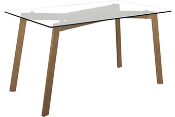 Table Table Pliante Conforama Table Conforama Table Lola Pliante Conforama Lola Pliante Lola nwPkO0