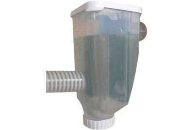 r cup rateur de pluie capt 39 eau filtre pour r cup rateur d 39 eau darty. Black Bedroom Furniture Sets. Home Design Ideas