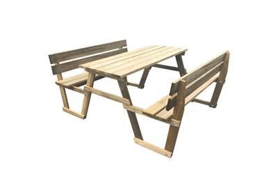 Serie Meubles Table Basseterre De Jardin Generique Weyhdi29 7Ig6yYbfv