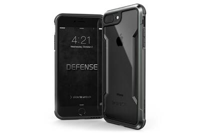 coque defense iphone 7