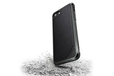 coque iphone 7 xdoria